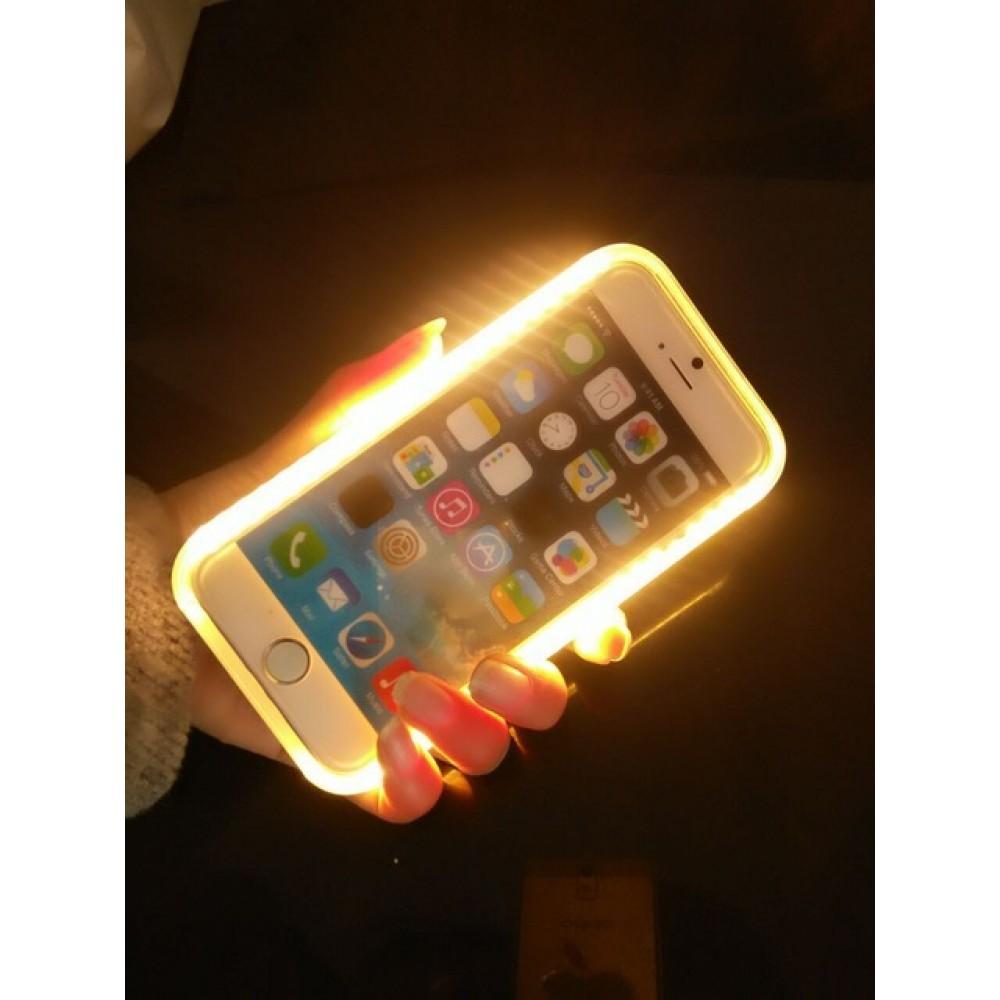 Case Lumee LED