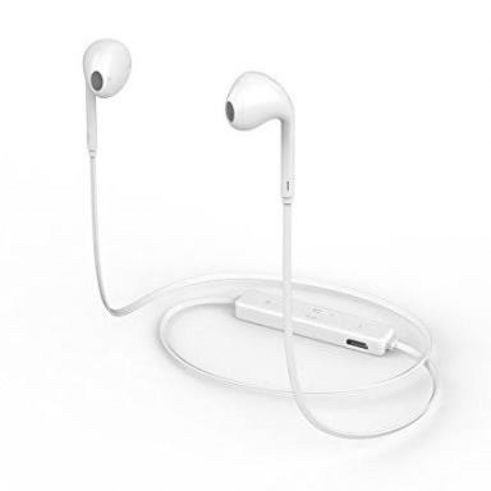 Fone Bluetooth Design EarPods