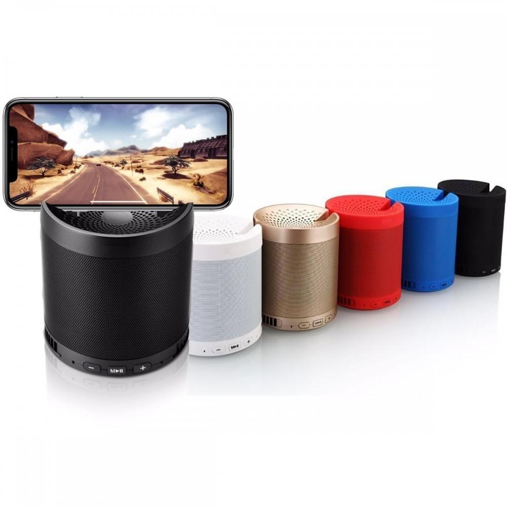 Caixa de som Bluetooth Q3