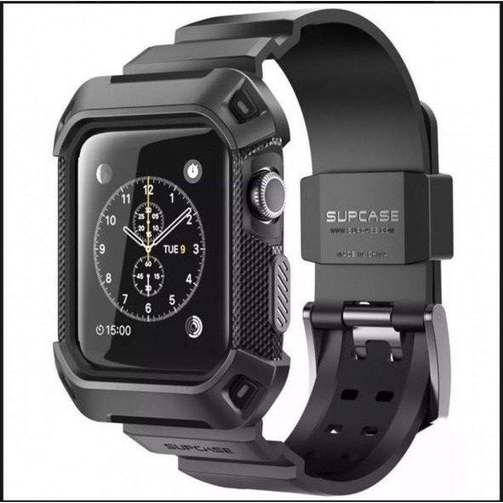 Pulseira Supcase Apple Watch