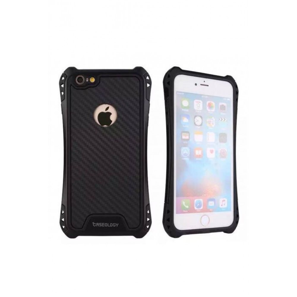 Case anti impacto CASEOLOGY IPHONE 6/6S 4.7""