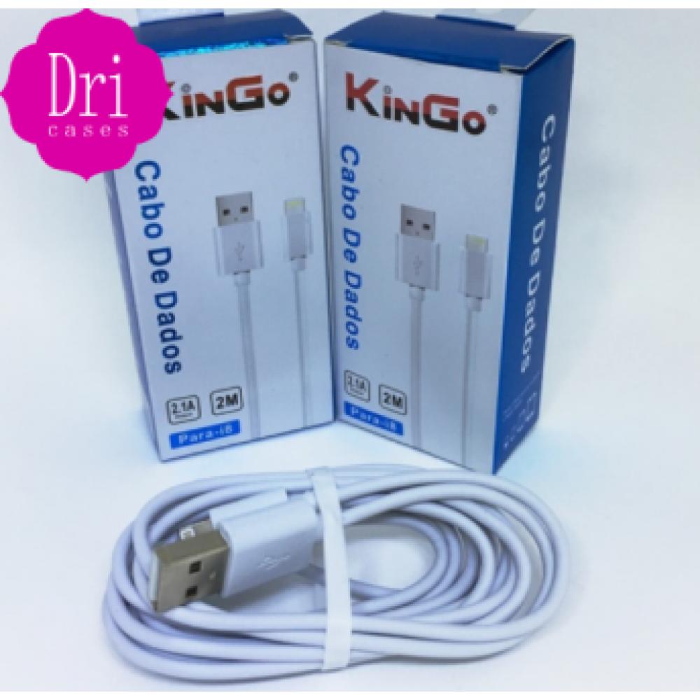 Cabo Lightning (IPhone) 2M KinGo