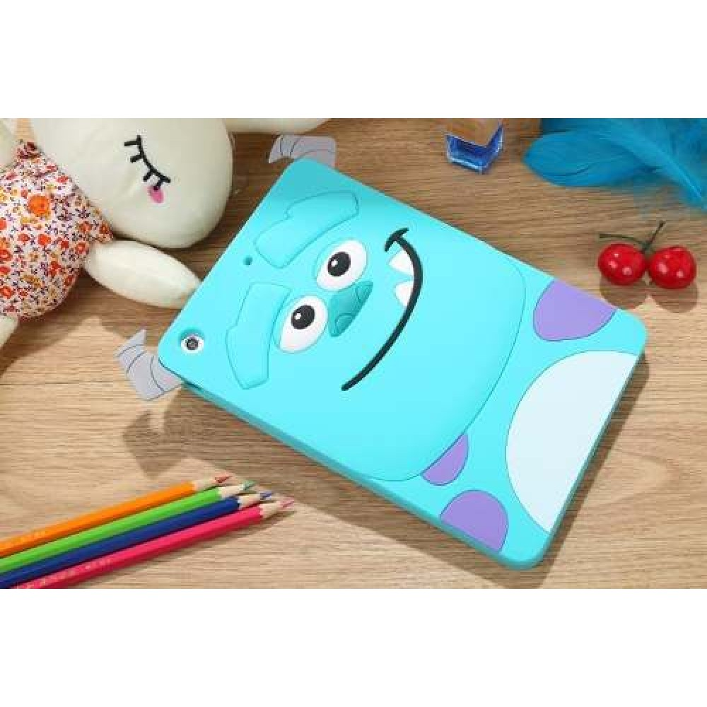 Case Ipad Sulley