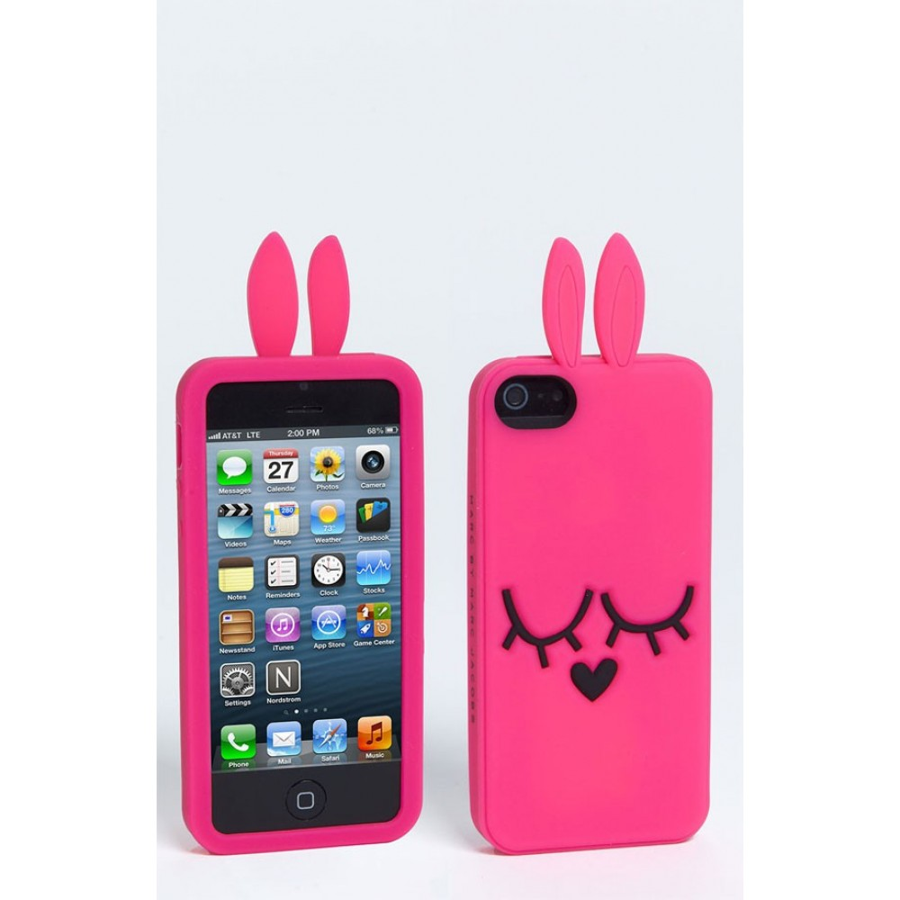 Case Coelho Iphone