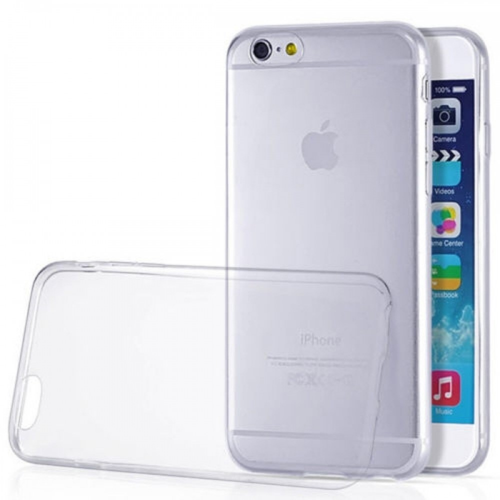 Case ULTRA SLIM IPHONE 6/6s 4.7""